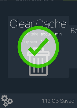 3 Ways To Clear IPhone Cache, Memory, App Cache & Junk Files