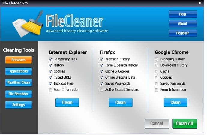 file_cleaner