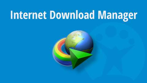 5 Top Download Managers That Boost Your Download Speed