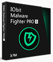 iobit malware fighter pro discount