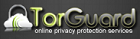 torguard discount coupon