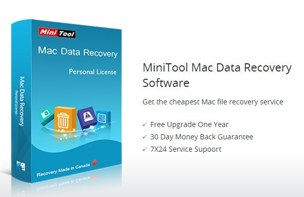 Recover-deleted-files-on-Mac-hard-drive-1