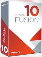 VMWare Fusion discount