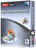minitool mac data recovery commercial license discount