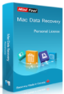 minitool mac data recovery discount