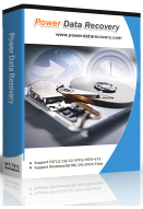 minitool power data recovery boot disk discount