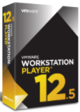 vmware workstation player discount
