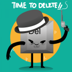 2 Ways to Delete Facebook Group From Android & Windows/Mac
