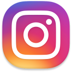 How to Create Instagram account on mobile phone