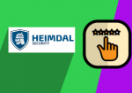 Heimdal security review : Best Anti-ransomware