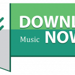 Guide to Download Music with AnyMusic – Best MP3 Downloader for Music Lover