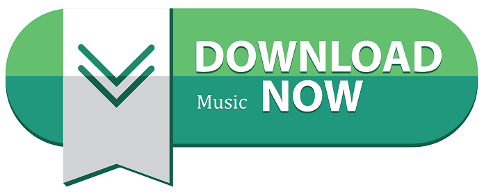 Guide To Download Music With AnyMusic - Best MP3 Downloader