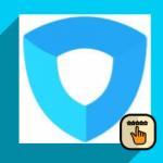 Ivacy VPN Review: BEST VPN FOR USA