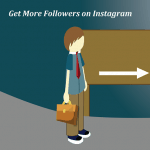 4 Tips To Get More Followers On Instagram