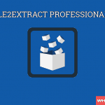 Able2Extract Professional 12 Review: PDF Handling Got Even Better