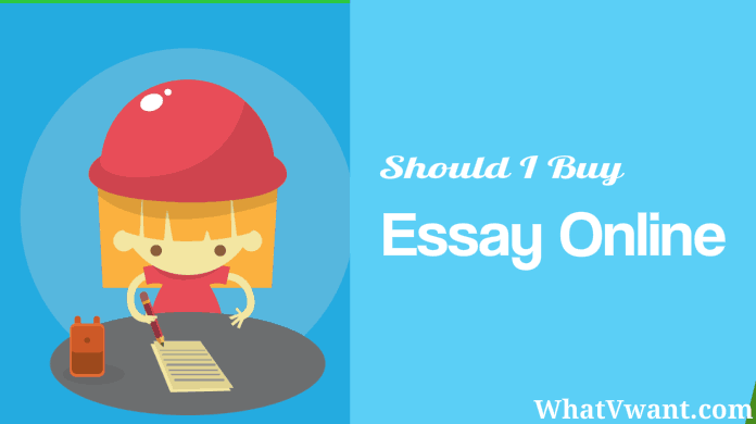 should i buy essay online is it good or bad which is the cheap  buy essay online