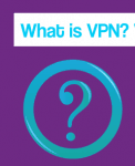 What is VPN Service and Connection? Why You Should Use it