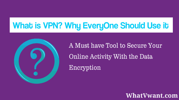 What is vpn service and connection why you should use it whatvwant vpn is the best way to avoid govt restrictions this article will give you details about what is vpn what are the uses of vpn fandeluxe Images