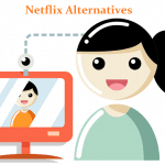 5 Streaming Services Like Netflix (Best Alternatives to Netflix)