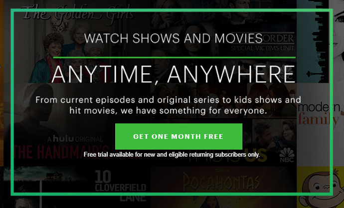 5 Streaming Services Like Netflix (Best Alternatives To
