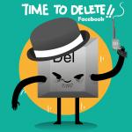 2 Ways to Delete Facebook Account Permanently
