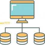 What is a Proxy Server? Should I Use it?
