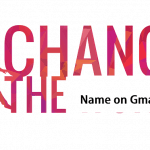 How to Change Gmail name or Name on Google Account