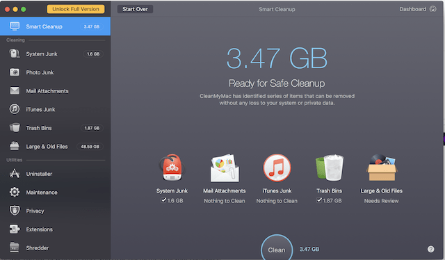CleanMyMac_Scan_IP2