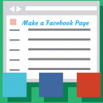How to Make a Facebook Page : Quick Guide to Create FB Page