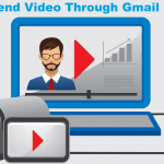 3 Ways To Send Video Through Gmail