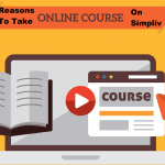 6 Best Reasons To Take Up Courses With Simpliv