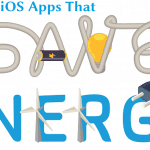 7 Energy Saver Apps (iOS/Android) That Help You Save Electricity