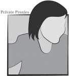 Top 5 Best Private Proxies For Anonymous Browsing
