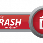 How To Empty Trash in Gmail (3 Methods)