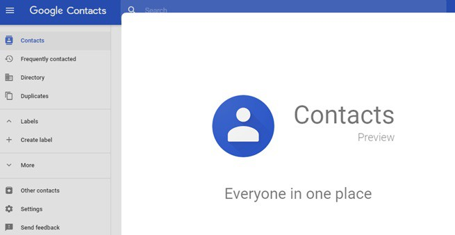 3 Ways To Delete Multiple Contacts On Android Device - Whatvwant