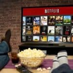 How To Watch Netflix On TV: 3 Ways to Stream Netflix To TV