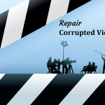 3 Methods To Repair OR Fix corrupted video files