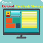 2 Tricks To Recover Deleted Facebook Messages