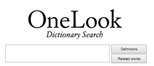 Top 5 Best Free Online Dictionaries For The Meanings - Whatvwant